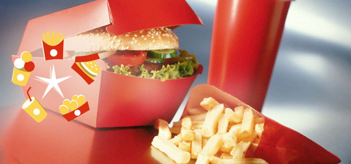 banner_fast_food (700x326, 70Kb)