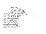 Превью 001g (690x517, 82Kb)
