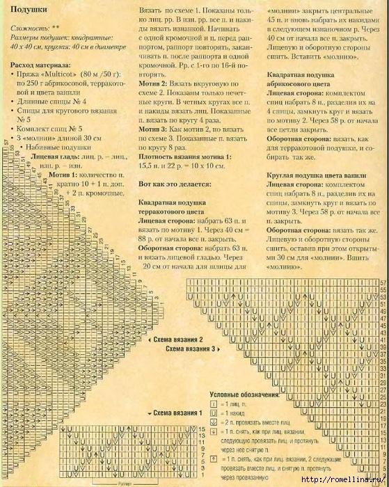 5198157_podyshka_spicami (559x700, 393Kb)