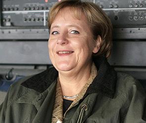 А.Меркель (295x249, 28Kb)