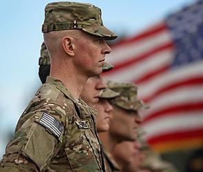 Армию США подсаживают на наркотики (295x249, 28Kb)