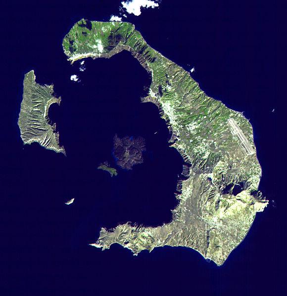 3579231_580pxSantorini_Landsat (580x599, 74Kb)
