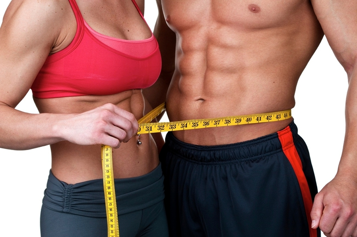 how_to_lose_weight_on_the_abs_diet (700x466, 212Kb)