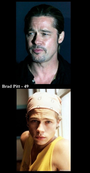 1376526035_1376282681_actors_then_and_now_07 (366x700, 154Kb)