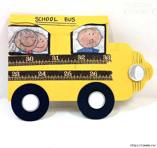 school-bus-gift-card-holder-back-watermark (640x600, 178Kb)