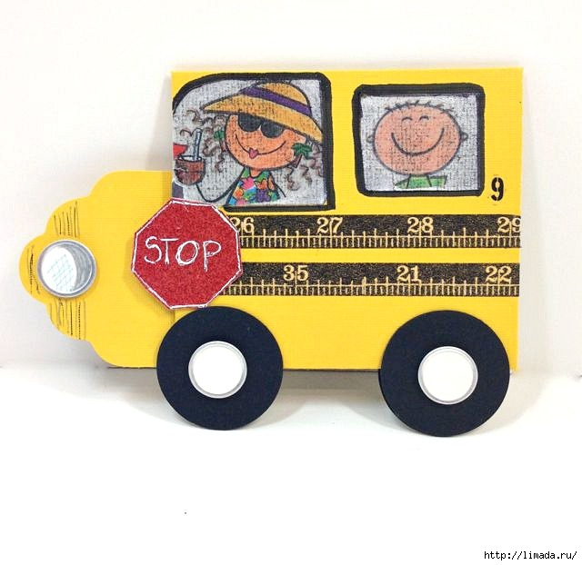 school-bus-gift-card-holder-front (640x622, 158Kb)