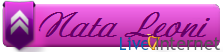 5070366_Nata_Leoni_pink_Button (223x52, 11Kb)