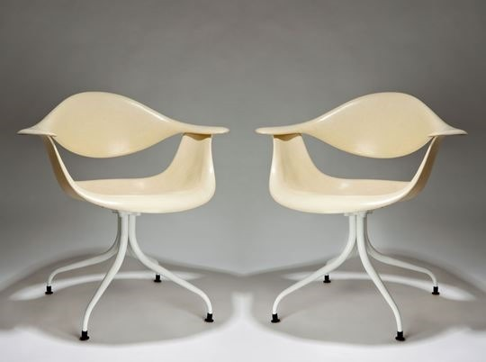charles_pollock_chair_designer_04