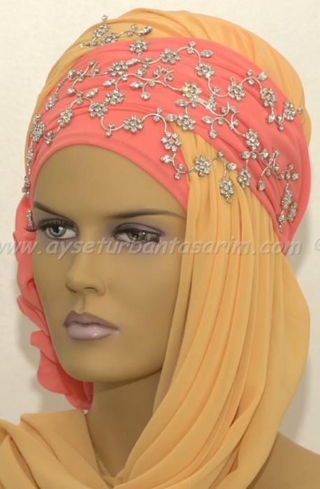 0316 turban (2) (458x700, 176Kb)