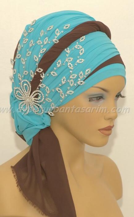 0316 turban (8) (434x700, 156Kb)