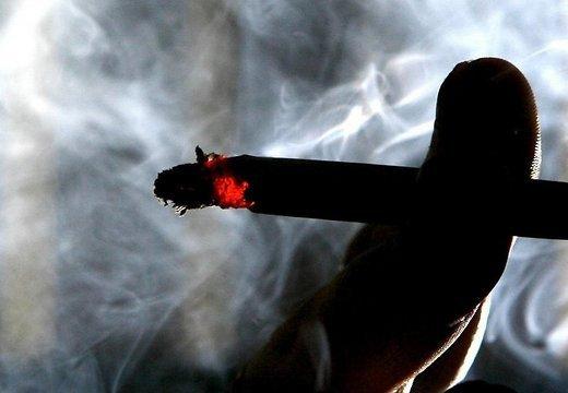 курение (520x360, 25Kb)