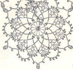 ирине (243x233, 19Kb)