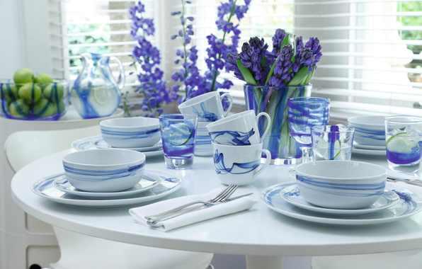 посуда/4348076_514339 (596x380, 24Kb)