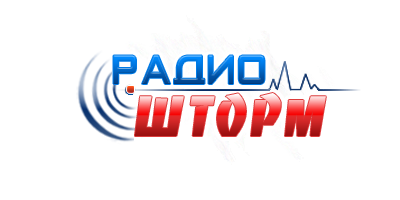 1377204495_Shtorm (400x200, 51Kb)