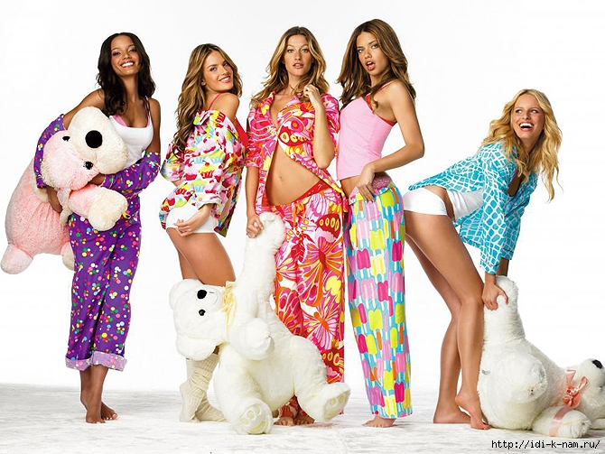 где купить красивую недорогую пижаму/4682845_1364390530_670x503_quality99_victoriassecretpajamapartyindex247405 (670x503, 295Kb)