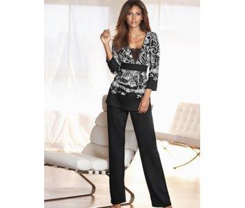 шикарные женские пижамы/4682845_bryuki_pijamyi_1_ (355x302, 14Kb)