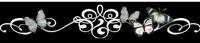 3676362_0_960a9_5f2a1d40_L (500x304, 1000Kb)/3676362_00 (200x43, 14Kb)