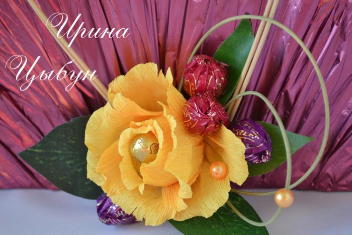 Картинки цветы для ирины