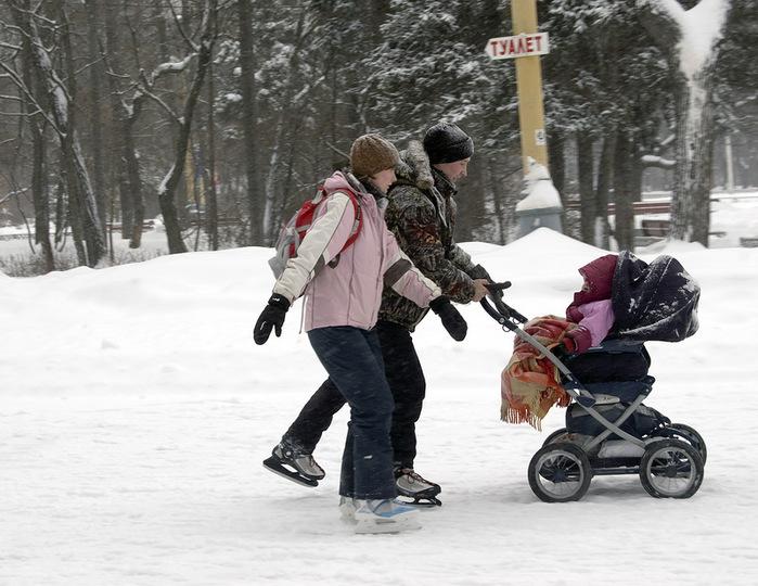 как одеть ребенка на прогулку/5355770_0_7bff9_b9931c0b_XL (700x540, 137Kb)