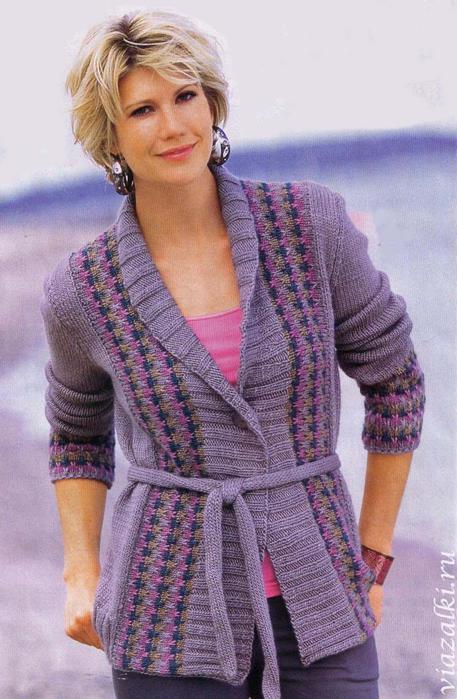 979-jacket-s-jakkardovim-uzorom-foto.wtm-25x25.24d94de5b6 (457x700, 63Kb)