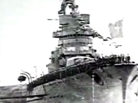 Линкор Новороссийск 1 (440x330, 63Kb)