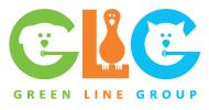 logo (190x100, 5Kb)