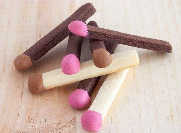 печенье-с-глазурью (604x446, 182Kb)