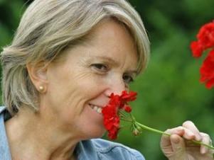женщины постменструального возраста