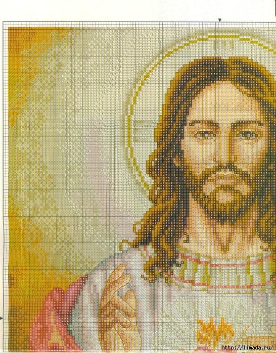 Jesus1 (546x700, 453Kb)