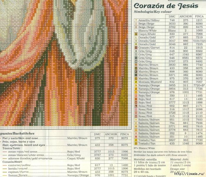 Jesus5 (700x602, 478Kb)