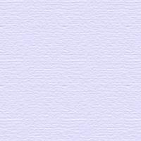 70 (2) (200x200, 19Kb)