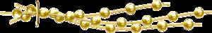 0_7bb5b_48b4a370_M (300x48, 21Kb)