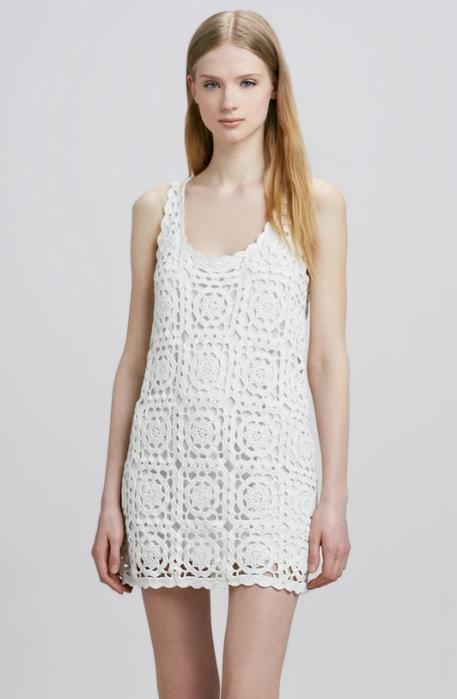 joie_dresss (457x700, 109Kb)