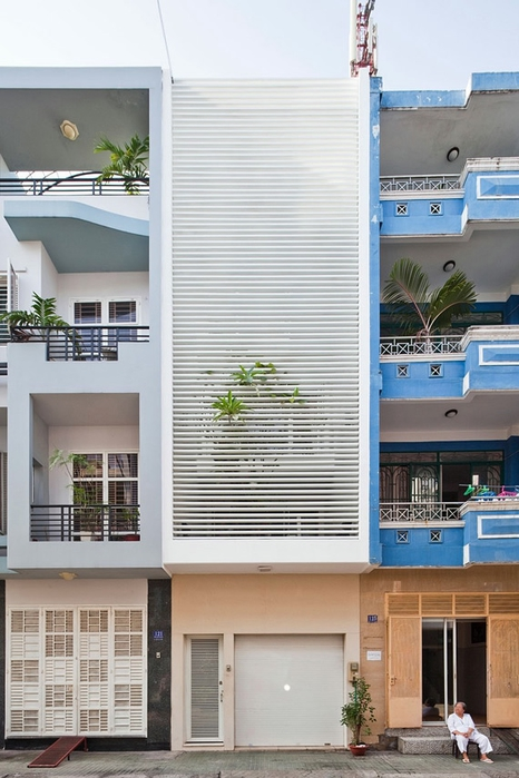 дерево в интерьере квартиры фото 11 (466x700, 227Kb)