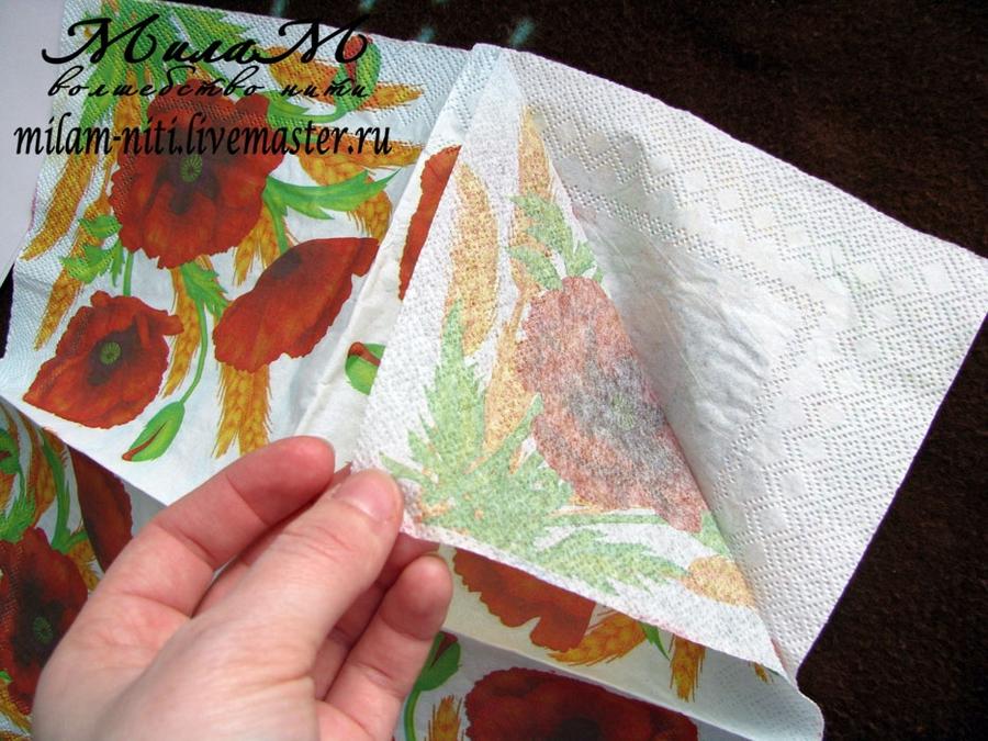 Скрап бумага своими руками без пищевой плёнки 69