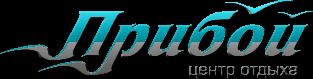 core_themes_logo_1 (313x79, 12Kb)