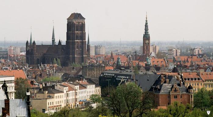 3085196_Gdansk_Glowne_Miasto (700x384, 46Kb)
