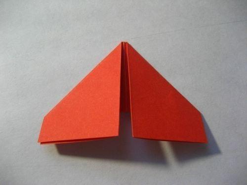 417de38f6f (500x375, 55Kb)
