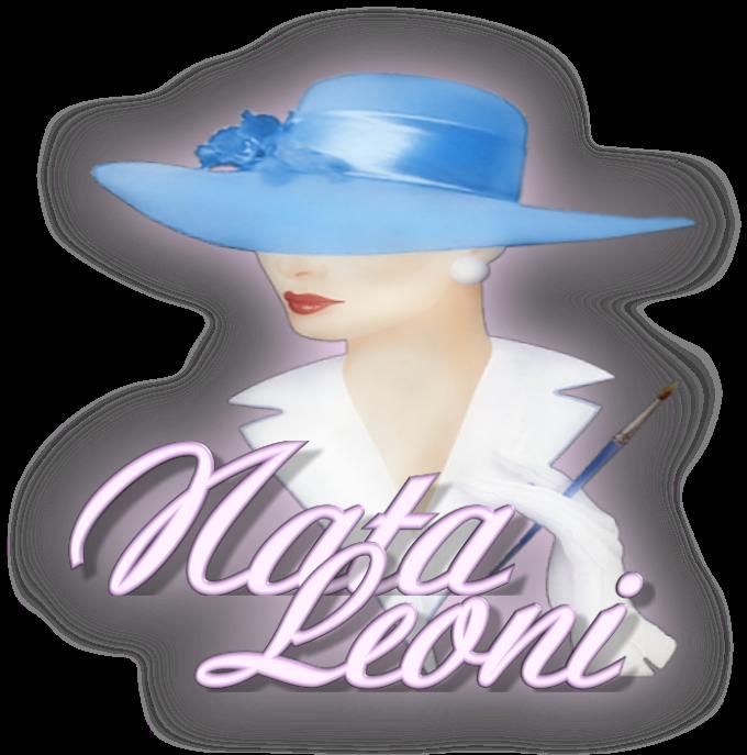 ��� ��������. ������� � ������ ��������, ����� ������ ����! /070366_Nata_Leoni_Avatar3 (680x687, 477Kb)