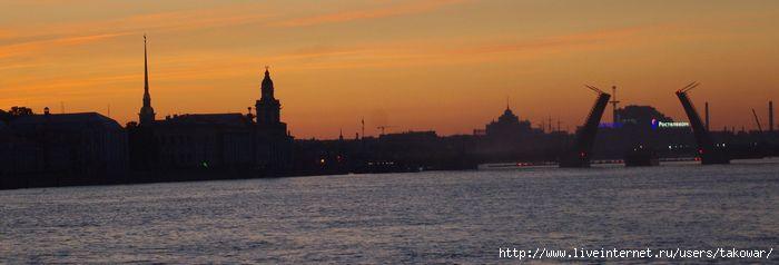 Петербург. /1413032_IMGP9001 (700x238, 62Kb)