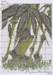 ������ image (14) (497x700, 360Kb)