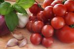 Превью лук чеснок базилик (700x467, 291Kb)