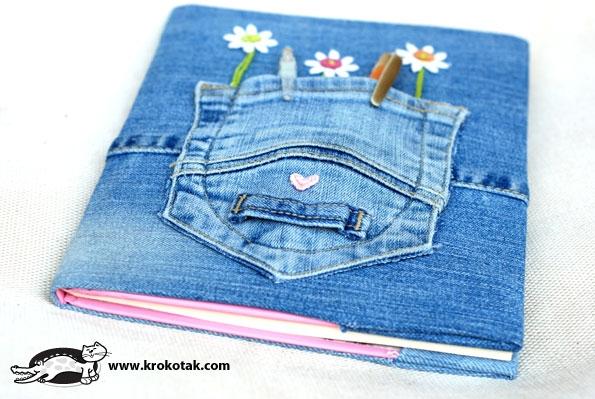 джинсовый блокнот (2) (595x399, 178Kb)