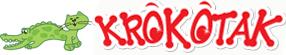 logo-bg (286x55, 7Kb)