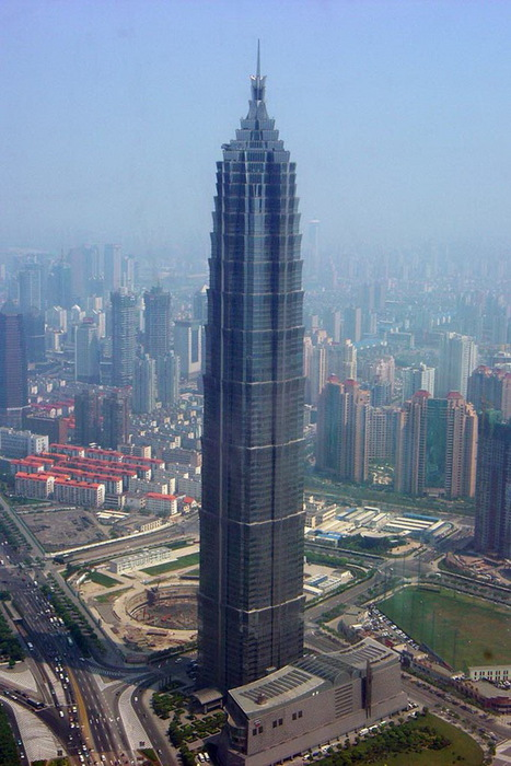 1377335649_jinmaotower_china_novuyy_razmer (467x700, 123Kb)