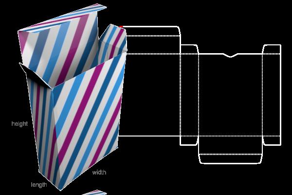 cardbox (600x400, 94Kb)