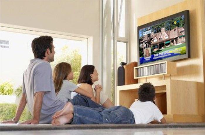 Телевизор. (700x463, 63Kb)