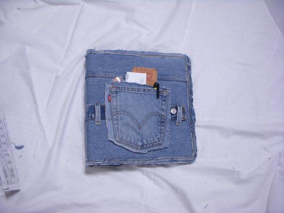 джинсовая обложка (5) (570x428, 96Kb)