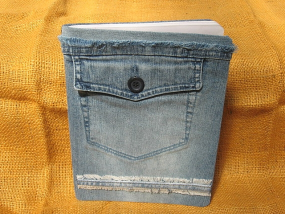 джинсовая обложка (3) (570x428, 242Kb)