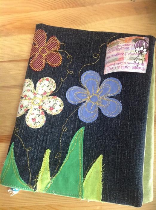 джинсовый блокнот (10) (522x700, 309Kb)